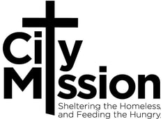 FINDLAY CITY MISSION